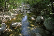 Croatia - National Park Paklenica