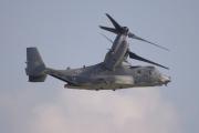 NATO days 2014 - Osprey odlétá!