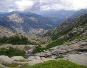 wallpaper_Corse_mountains