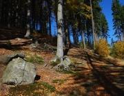 wallpaper_Jizerske_hory