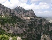 wallpaper_Montserrat