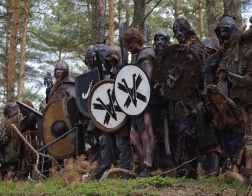 Bitva pěti armád 2011