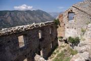 Černá Hora - Kotor