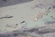 Austria - Pasterze Glacier