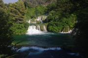 Croatia - National Park Krka