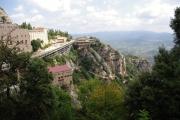Spain - Montserrat
