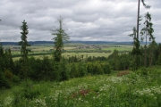 Slovak Paradise National Park