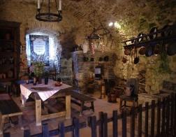 Slovakia - The Spis Castle