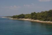 Croatia - Telascica Nature Park