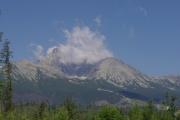 Slovakia - National Park of High Tatras
