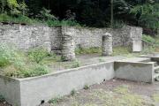 Kokořínsko - přírodní divadlo