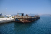 Řecko - Korfu (Kerkyra)