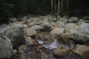 Cascades des Anglais