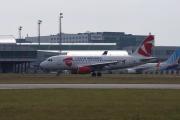 Airbus A319