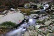 řeka Mumlava