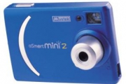 Mustek g-smart mini