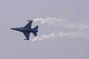 NATO days 2014 - F-16