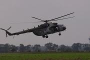 NATO days 2014 - ukázka leteckých vlastností