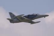 NATO days 2014 - společný průlet L-29 + L-39 + L-159