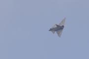 NATO days 2014 - Draken