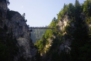 Most Marienbrücke