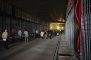 Tunelový komplex Blanka