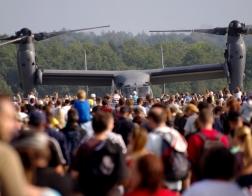 Česká republika - NATO Days 2014