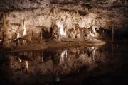 Moravský kras - Punkevní jeskyně