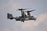 Nato Days 2014 - Bell Boeing V-22 Osprey
